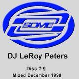 Club SOME 09