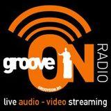 Bully @ GrooveOn Radio - Live on 06.06.2012