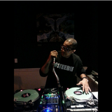 DJ Ace Samples, Rare Grooves, Breaks and Classic Soul Live mix original air date 12/7/2014
