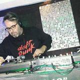 AleDjMix on Vinyl , VINILO URBANO - MIX 1 JULIO LA CURVA