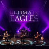 Danny Vaughn (Ultimate Eagles) interview with Mark Watkins (21 March, 2011)