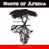 DJ DezMix :: Roots of Africa