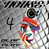 House On! 4 (Olaf Play Mixtape)