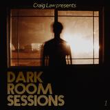 Dark Room Sessions 1