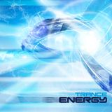 Energy Trance & Hardtrance Classic's 142 BPM Mixed & Compiled By DJ Goro