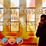 The Living Room Sessions Episode 1. 2015