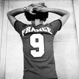 Month #06 - France vs Deutschland