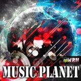 Music Planet Puntata del 29/04/2015