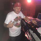 MOONDANCE - DJ TORCHMAN - 09 - 10 - 2015