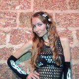 DJ Nika promo mix Sonica Festival 2013