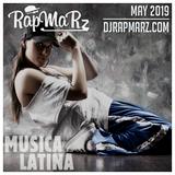 Musica Latina May 2019 1 Hour