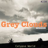 Grey Clouds session