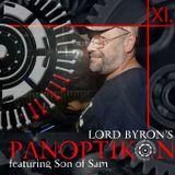 PANOPTIKON XI - Son of Sam
