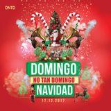 Reydel - DNTD NAVIDAD (Live Machine)