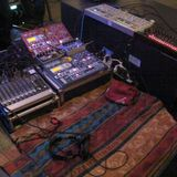 Synapse  Live recording