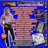 Stefano Secchi & Miky B - Discomania Mix [24-07-93]