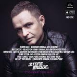 #252 StoneBridge HKJ
