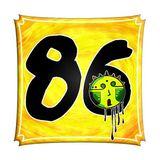 LEJAL'NYTE radioshow LNRS086 03.11.2012 @ SUB FM