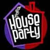 Funky House Party Sessions USFM Radio 7-9pm 15/12/16