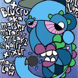 Skid Row Worldwide 21.10.16 @futureradio With DJ Eddie & Streakz Tha Long Ting @MLFAM2016