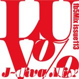 LUV% J-diva-Mix