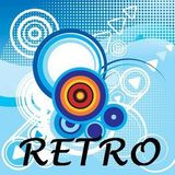 Retro-Clasics-Mix-On-Vinyl-DJBoss