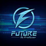 #Việt Mix - Siêu Phẩm Mùa Cưới Full Future ( Thuyền Hoa Vocal Nam ) - Công Cò Mix