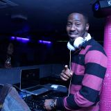CLICK PLAY: SUMMER BLAST 2014 BY DJ FUNKEY