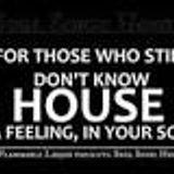 Pt. 22 Soulful Gospel House Mix- DJCROSSFX