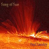 New Age Music - Song of Sun