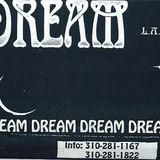 Rick Preston @ DREAM LA October 1st 1995 Side A
