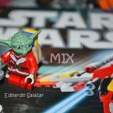 Star Wars Mix