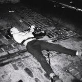 Ankle Morte #077