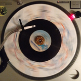 Dub Dudes Vol.1: Junktion X Slow Pete