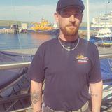 Good Evening Shetland Tuesday 31st July 2018