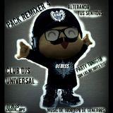 (DJ BESS) REMIXER