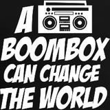 KONCRETE JAZZ BEATZ (jazzy funky Hip Hop)
