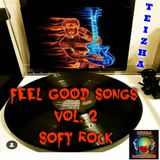 Feel Good Songs Vol.2