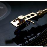 Swirl One's Pandamonium 3 Warm Up Mix