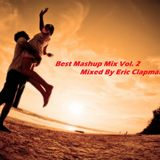 Best Mashup Mix 2014 Vol. 2