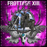 FROTTAGE XIII - Uma mixtape V de Viadão