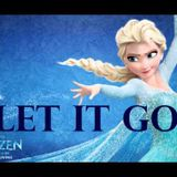 G - Whizz - You Got 2 Let It Go!