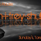 DJCM's Deep House [Pen-i-trey-shun] Sunday 18th March 2012