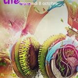 mix kam novembre 2014