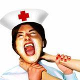 Nurses on air Show - Assault on Nurses