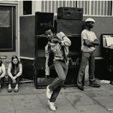 Ed the-e-man (Licorice Soul): British Hustle (Soul Strut britfunk mix)