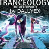 Tranceology episode 004 by DallYex 1-10-2012