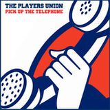 The Nasty players Union _ Pick up the telephone miss Jackson