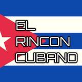 EL RINCON CUBANO