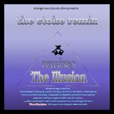 The Stoke Remix - Starring The Illusion (Malibu Hamish)